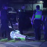 One dead, another injured in stabbing at Dandenong home