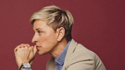 Sandra Bullock, Ellen DeGeneres sue pop-up websites over fake ads