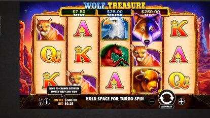 Illegal online casinos boom during COVID-19 lockdown