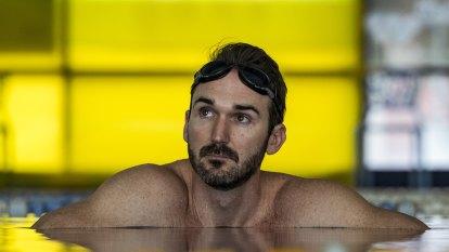 Pandemic exacerbates dire shortage of swimming instructors