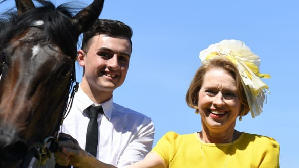 Race-by-race tips and preview for Wyong on Wednesday