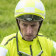 Nash Rawiller has to see a sports psychologist after another careless riding suspension