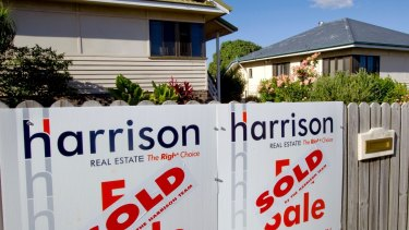 HIA data shows record-low official interest rates have delivered a windfall to home buyers.