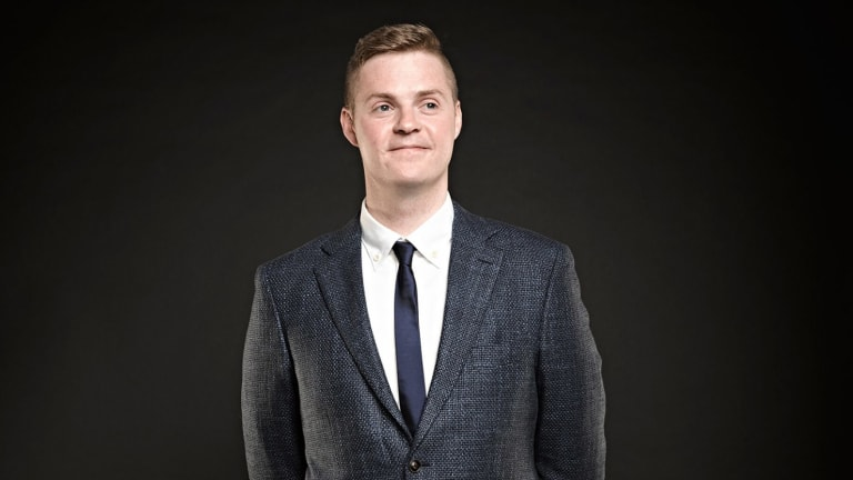 ABC show 'Tonightly with Tom Ballard' has been cleared by the TV watchdog.