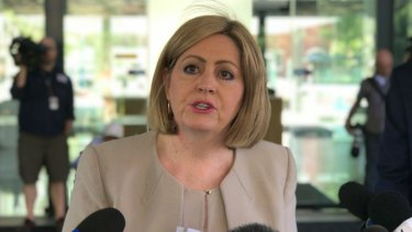 Perth Lord Mayor Lisa Scaffidi is expected to front a public hearing of a long-running inquiry into the City of Perth.