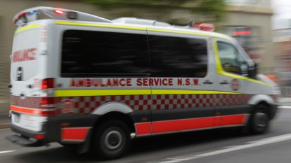 NSW ambos win $275,000 class action payout after major data breach