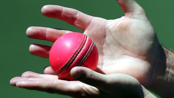 Brisbane, Adelaide could host first pink-ball series