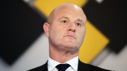 'Absolutely no masterplan': Former CBA boss joins Seek