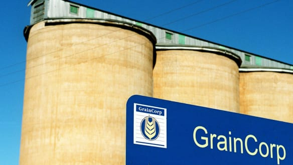 Graincorp ups guidance on craft beer boom
