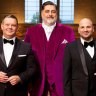 The search for new judges could be blessing in disguise for MasterChef