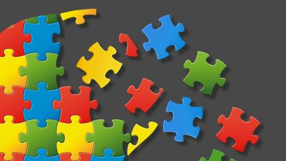 The joy of jigsaws, and why you should start them in your 20s
