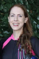 Bicycle Queensland CEO Anne Savage says presumed liability laws would be likely to bring down costs and improve road safety.