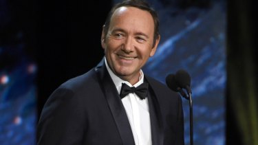 Kevin Spacey won't face criminal charges over an alleged 1992 assault.