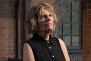 Author Nadia Wheatley has won the Mark and Evette Moran Nib Literary Award.