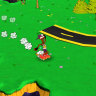 ToeJam & Earl Back in the Groove review: too retro for its own good