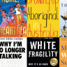 Publishers rush to fill demand as books on race and racism sell out amid protests