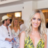 Roxy Jacenko's former staffer lands ex-boss' bestie as a client