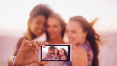 Death by selfie is so common there's even a name for it: Kilfie