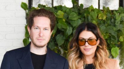 Social Scene: C&M take LA, cold drip coffee, and a $30,000 surfboard