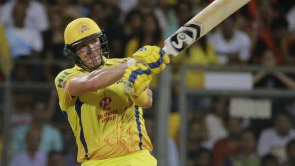 Cricket Australia slams rumours ABC will lose broadcast rights
