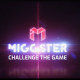Emerge Gaming's key product is Miggster, which generated nearly all its 2021 revenues under a licensing deal with Crowd1.