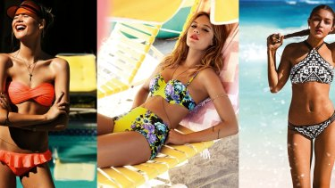 Seafolly's private equity owner has regained control of the brand.