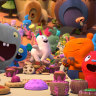 Nothing pretty about UglyDolls' product placement and mixed messages