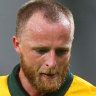 Socceroos defeat Vietnam to continue perfect World Cup start
