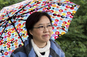 Academic Christina Ho says Australia needs to have an open conversation about private tutoring.