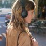 Digital generation need headphones that are good, but not too good