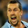 Push is on for Pearce, Origin's most tortured player, to rescue Blues