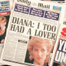 Victims of BBC smear campaign demand more than 'generic apology' over Diana interview scandal