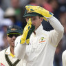 Bugs in the system: Ex-Test umpire calls for end to umpire's call