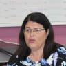 Queensland's independent public schools 'destined for the scrapheap'