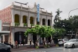 The Princess Theatre, at Woolloongabba in Brisbane, has been bought by Steve Wilson and the owners of The Tivoli and will reopen as a live music venue in August 2021.