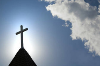 The Catholic Church owns property worth more than $30 billion Australia-wide.