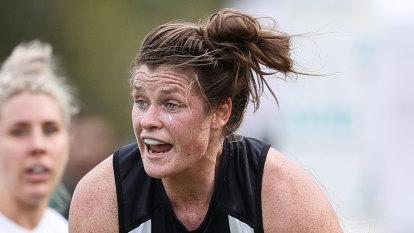 AFL considering December start for expanded women's league