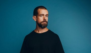 Twitter co-founder and CEO Jack Dorsey joins the long line of tech entrepreneurs with out of the ordinary diets.