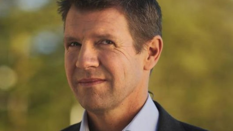 Former premier Mike Baird will be summoned to appear before the Powerhouse Museum inquiry.
