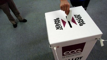 Queensland councils reject move to change elections to suit state poll