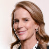 'This is not a man-shaming movie': Rachel Griffiths on Ride Like a Girl