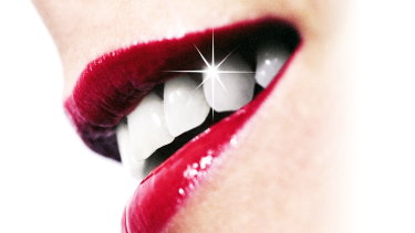 It is estimated more than 3500 dentists in Australia now perform cosmetic procedures.