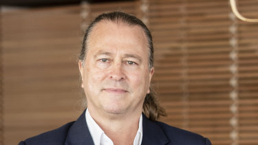 Chef Neil Perry's Rockpool Dining Group is now subject of a Fair Work Ombudsman investigation.