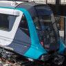 Sydney metro line expected to open week after federal election