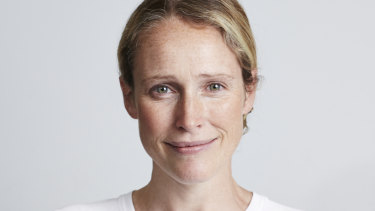 Kathryn Anderson is the owner of Viva Physiotherapy.