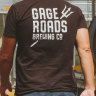 Cashed-up farmers and a $25k credit card: How Gage Roads became a west-coast juggernaut