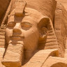 Ramses the Great ends Pharaoh's curse for Australian Museum