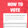 Labor accused of deceiving voters with how-to-vote website