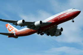 Goodbye Boeing 747: Why it's the end for this jumbo jet