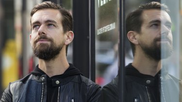 Twitter boss Jack Dorsey has a single-digit salary. Luckily for him, that's not all he makes from running the social media site.